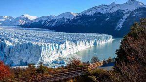 luna-de-miel-america-argentina