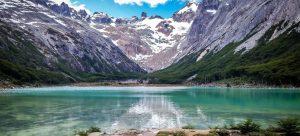 luna-de-miel-argentina-ushuaia