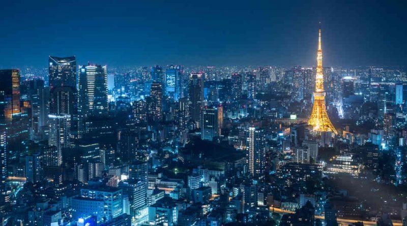 luna-de-miel-asia-japon