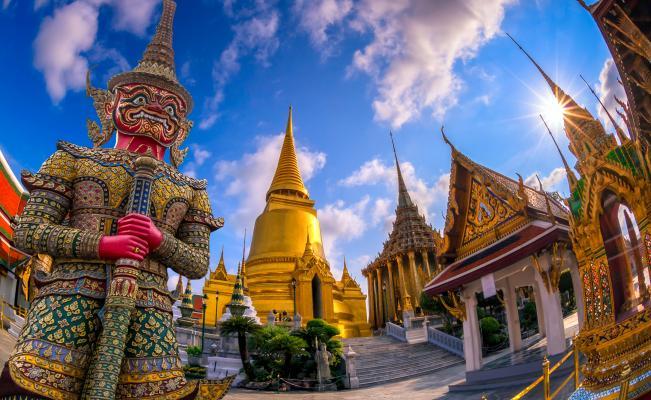 luna-de-miel-asia-tailandia