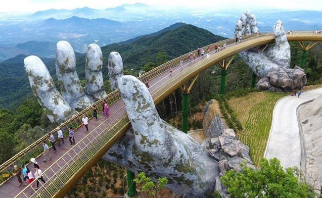 luna-de-miel-asia-vietnam