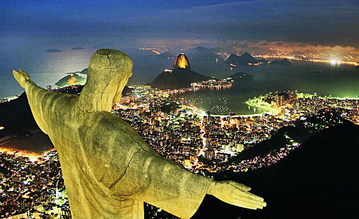 luna-de-miel-america-brasil