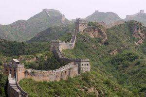luna-de-miel-china-muralla
