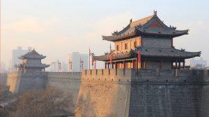 luna-de-miel-china-xian