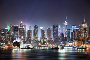 luna-de-miel-costa-este-nueva-york
