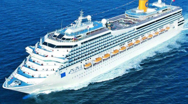 luna-de-miel-crucero-baltico-costa-magica