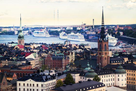 luna-de-miel-crucero-baltico