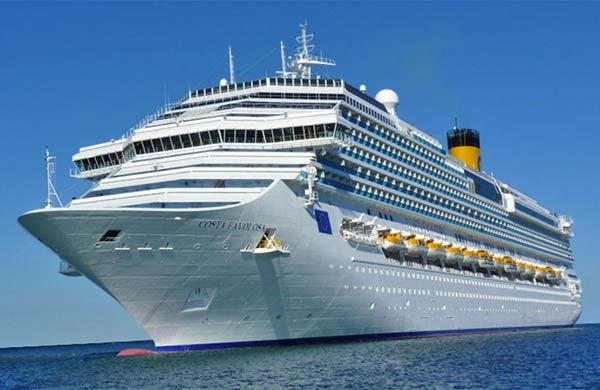 luna-de-miel-crucero-caribe-costa-favolosa