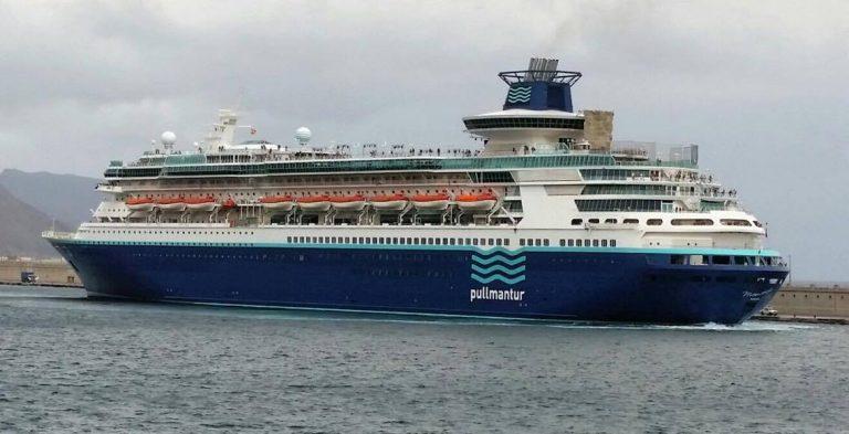 luna-de-miel-crucero-caribe-monarch