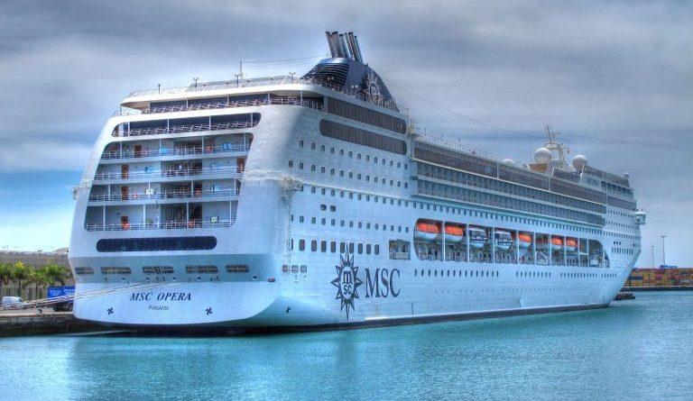 luna-de-miel-crucero-caribe-msc-opera
