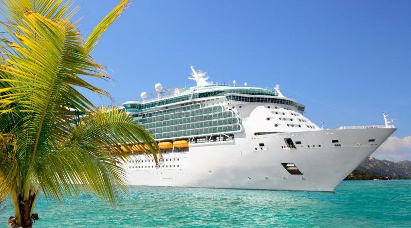 luna-de-miel-crucero-caribe