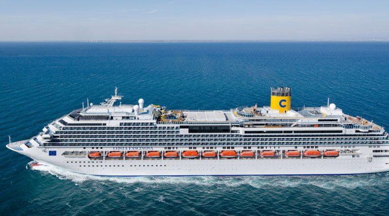 luna-de-miel-crucero-fiordos-costa-fascinosa