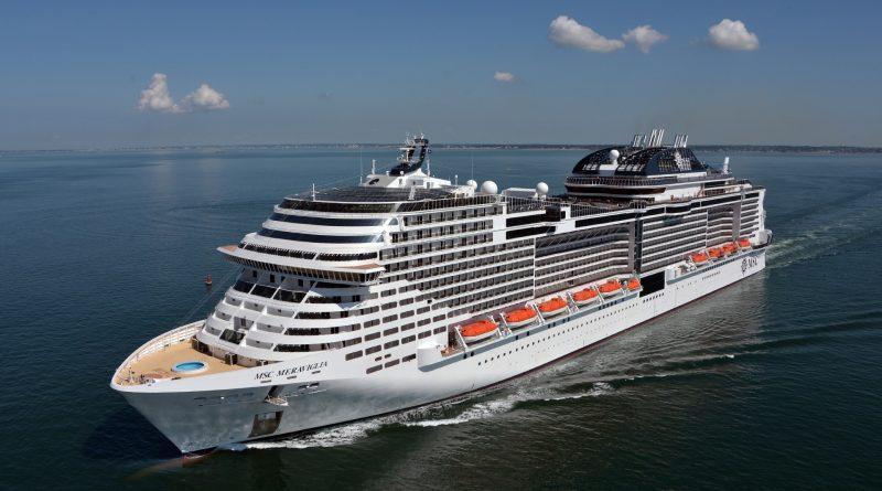 luna-de-miel-crucero-fiordos-meraviglia