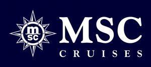 luna-de-miel-crucero-fiordos-msc-cruceros