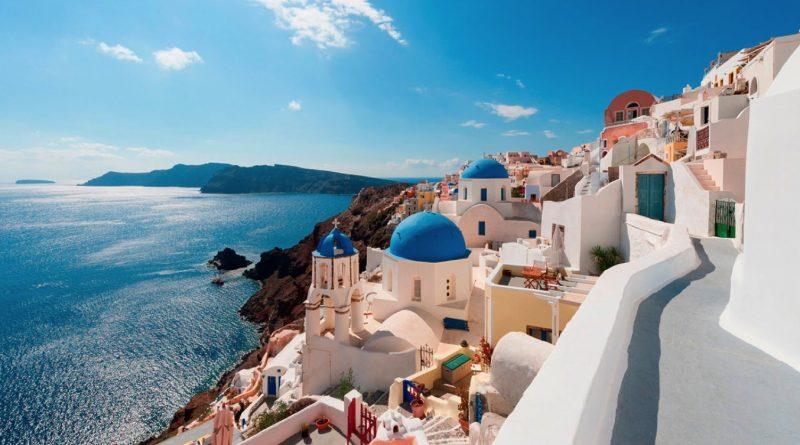 luna-de-miel-crucero-islas-griegas