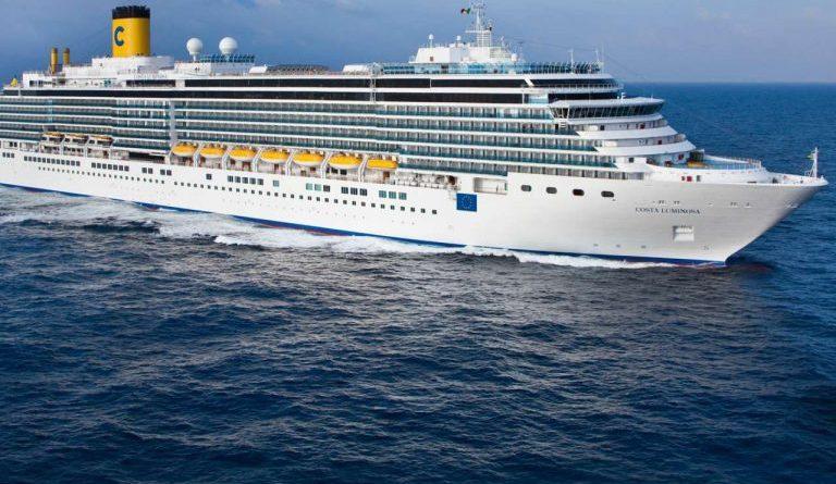 luna-de-miel-crucero-islas-griegas-costa-luminosa
