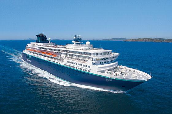 luna-de-miel-crucero-islas-griegas-horizon