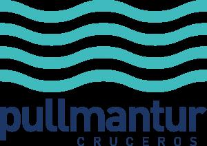 luna-de-miel-crucero-islas-griegas-pullmantur