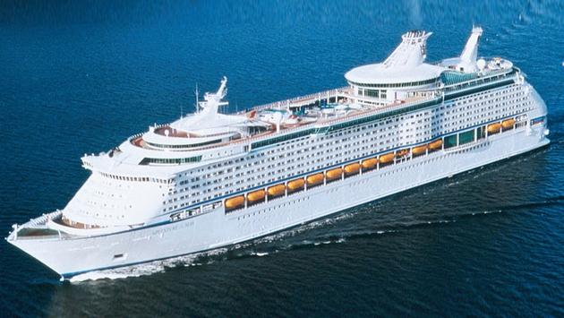 luna-de-miel-crucero-islas-griegas-rhapsody-of-the-seas