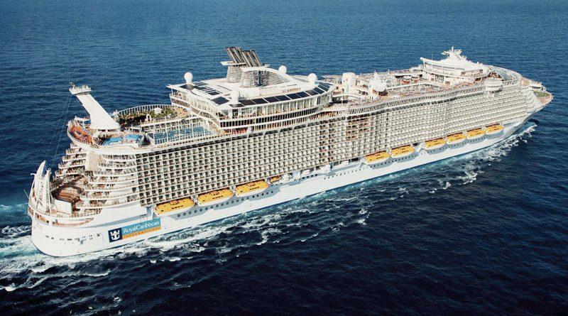 luna-de-miel-crucero-mediterraneo-allure-of-the-seas