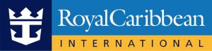 luna-de-miel-crucero-mediterraneo-royal-caribbean