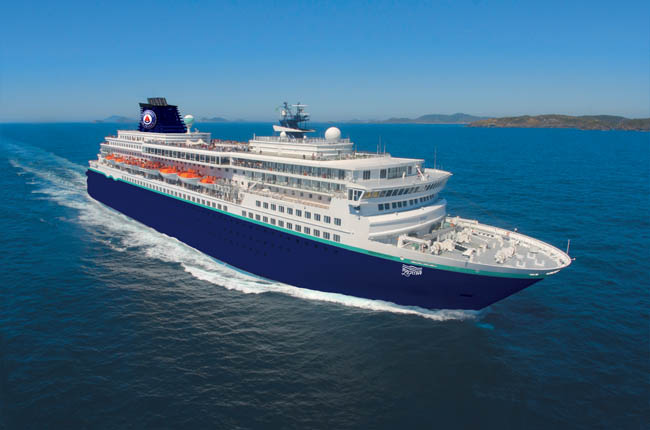 luna-de-miel-crucero-mediterraneo-sovereign