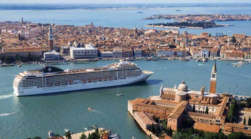 luna-de-miel-crucero-mediterraneo