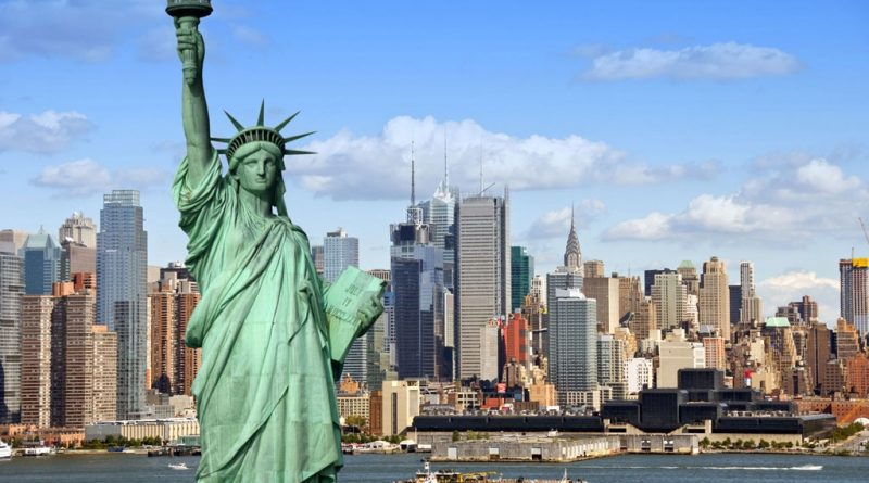 luna-de-miel-estados-unidos-nueva-york-