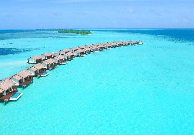 luna-de-miel-islas-exoticas-maldivas