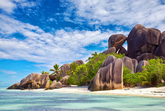 luna-de-miel-islas-exoticas-seychelles