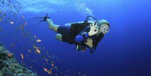 luna-de-miel-islas-maldivas-buceo