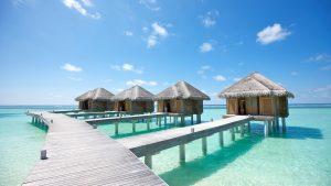 luna-de-miel-islas-maldivas-cabañas