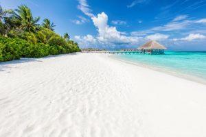 luna-de-miel-islas-maldivas-playas