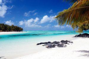 luna-de-miel-islas-mauricio-playas