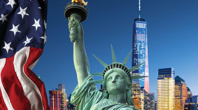 luna-de-miel-america-nueva-york