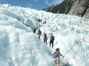 luna-de-miel-nueva-zelanda-glaciar-franz-josef