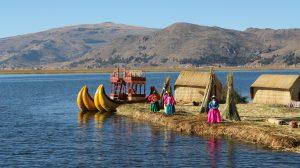 luna-de-miel-peru-lago-titicaca