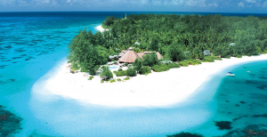 luna-de-miel-seychelles-playa