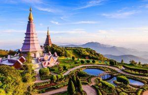 luna-de-miel-tailandia-chiang-mai
