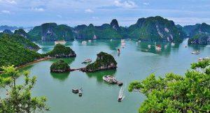 luna-de-miel-vietnam-bahia-halong