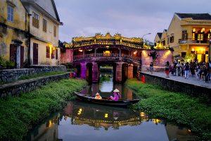 luna-de-miel-vietnam-hoian