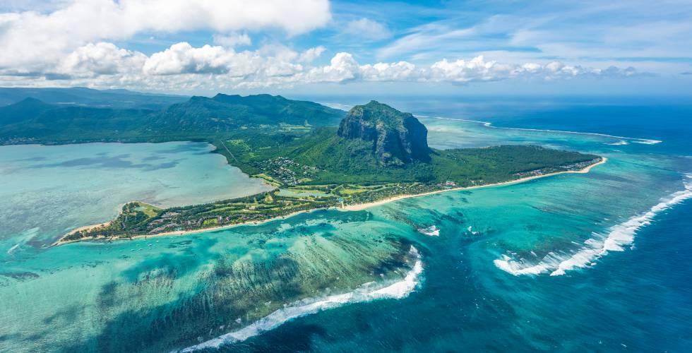 viaje-de-novios-islas-mauricio