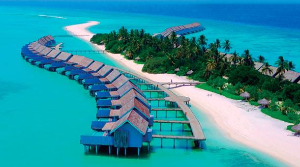 luna-de-miel-maldivas