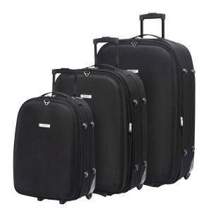 viaje-de-novios-maletas