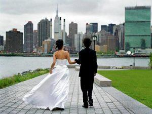 viaje-de-novios-nueva-york