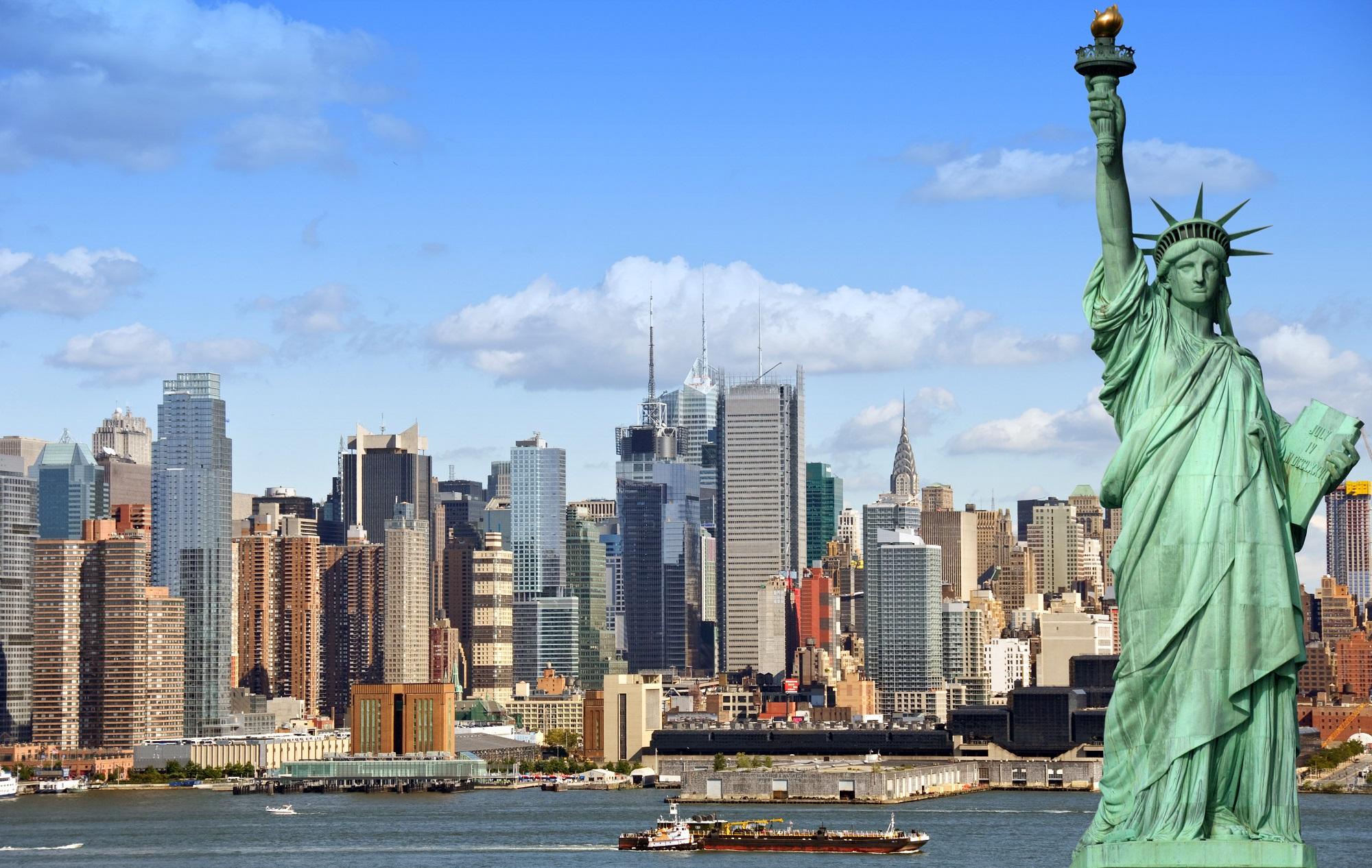 luna-de-miel-nueva-york-combinados