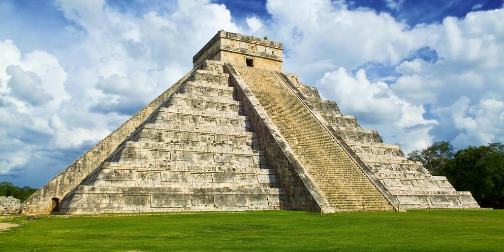 viaje-de-novios-riviera-maya