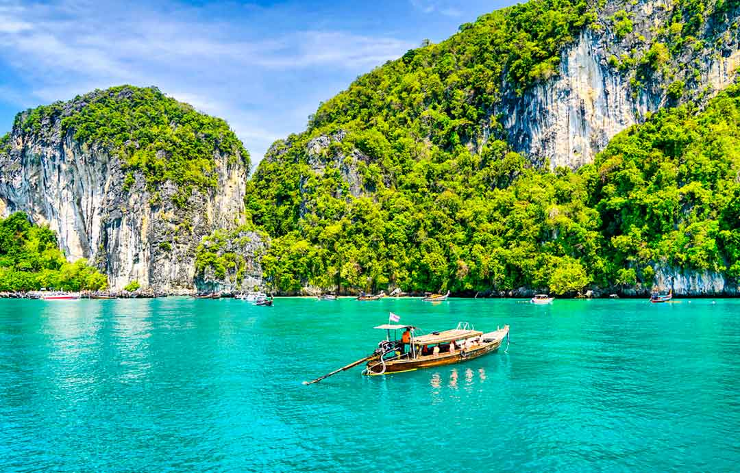 viaje-de-novios-tailandia-portada